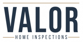 Valor Home Inspections